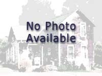 Elk Grove CA Single Family Home For Sale: $259,000